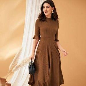 Thanksgiving dresses